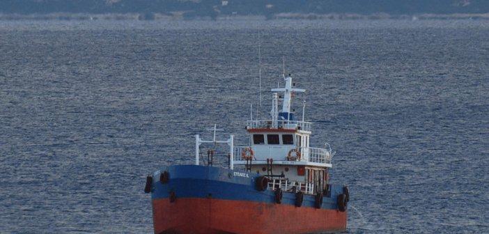 Πειρατεία στη Νιγηρία: Αγωνία για τη ζωή των Ελλήνων ναυτικών