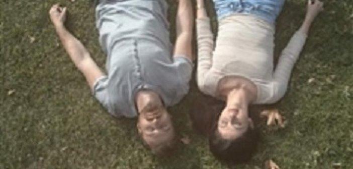 Ταινία στο Αγρίνιο: Πώς προχωράς μετά από τον χαμό ενός παιδιού;