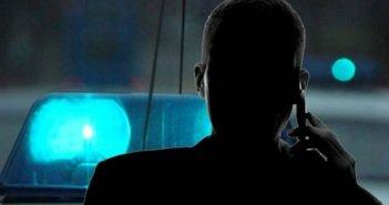 Ναυπακτία: Θρασύτατη υπόθεση απάτης