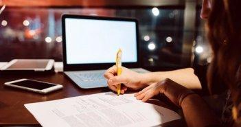 Τηλεκπαίδευση: Πάνω 1,6 εκατ. στα ηλεκτρονικά θρανία
