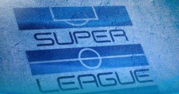 Super League Interwetten: Αύξηση 60% στα πέναλτι με το VAR πέρυσι και 100% εφέτος