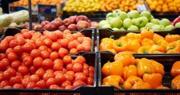 Ξέχωριστό ΚΑΔ αποκτούν οι παραγωγοί λαϊκών αγορών της χώρας