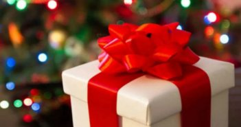 Δώρο Χριστουγέννων ΟΑΕΔ – Πότε ξεκινούν οι πληρωμές