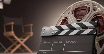 Περιφέρεια: «Ο ιταλικός νότος και η Δυτική Ελλάδα συνομιλούν κινηματογραφικά»