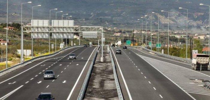"""Δυτική Ελλάδα-Περιμετρική Πάτρας: Ξεκινά η επισκευή των """"αμαρτωλών"""" γεφυρών"""