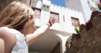 Δήμος Ναυπακτίας: Το μήνυμα των παιδιών για την ανακύκλωση(Video)