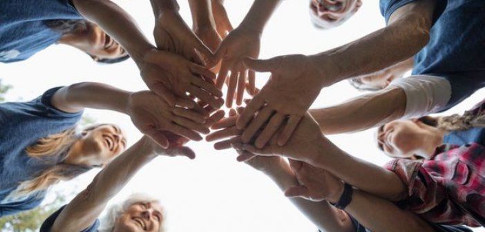 αδελφοποίηση των εθελοντών του Δήμου Αγρινίου και του Δήμου Θέρμου (VIDEO)