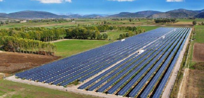 Αιτωλοακαρνανία: Στο επίκεντρο των επενδύσεων στις ΑΠΕ – Διεθνείς εταιρείες κατέθεσαν αιτήσεις για μεγάλα φωτοβολταϊκά project