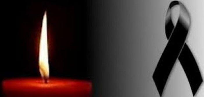 Συλλυπητήρια ανακοίνωση – ψήφισμα από τον Σύλλογο Εκπαιδευτικών Π.Ε. Αγρινίου – Θέρμου