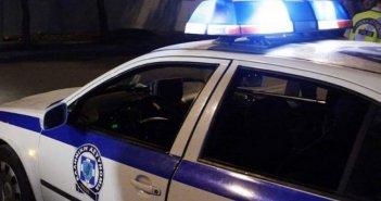 Δυτική Ελλάδα: Βρέθηκε πτώμα στα Ζαρουχλέικα
