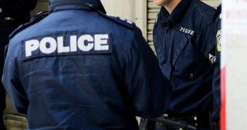 Δυτική Ελλάδα: 392 συλλήψεις και 223 εξιχνιάσεις το μήνα Νοέμβριο – Αναλυτικά στοιχεία