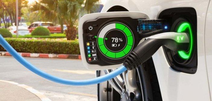 Οι δήμοι της Αιτωλ/νίας που εντάσσονται στα σχέδια φόρτισης ηλεκτρικών οχημάτων – Τι ποσά θα λάβουν