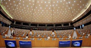 Το Ευρωπαϊκό Κοινοβούλιο στηρίζει… Ελλάδα απέναντι στις τουρκιές προκλήσεις