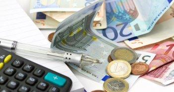 Ποιοι φόροι δεν ανεστάλησαν και πρέπει να πληρωθούν τον Δεκέμβριο