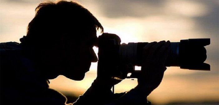 Αιτωλοακαρνανία: Μέτρα στήριξης ζητούν οι επαγγελματίες φωτογράφοι