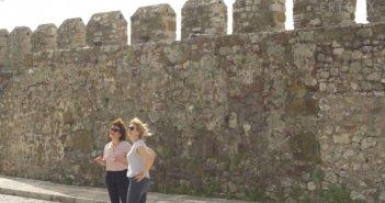 24 ώρες Ελλάδα | Ναύπακτος-Ορεινή Ναυπακτία Δείτε ολόκληρη την εκπομπή
