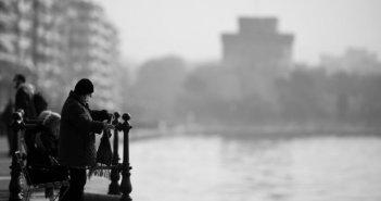 Κοροναϊός: Τέσσερις εβδομάδες «κλείνει» το lockdown – Τι πήγε στραβά και δεν πέφτουν κρούσματα και διασωληνωμένοι