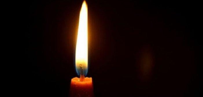 ΑΠΙΣΤΕΥΤΟ: Δύο θάνατοι κατά τη διάρκεια του Δημοτικού Συμβουλίου στο Δήμο Ξηρομέρου