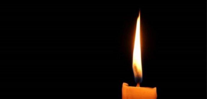 """Θλίψη στο Αγρίνιο- """"Έφυγε"""" η 55χρονη Ιωάννα Καραγεώργου-Πατσιαλού από ανακοπή"""