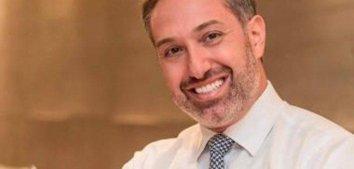 Με καταγωγή από την Αιτωλοακαρνανία ο νέος Αντιπρόεδρος του Δικηγορικού Συλλόγου Αθηνών