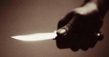Με μαχαίρια έλυσαν τις διαφορές τους αλλοδαποί στην Κατοχή Μεσολογγίου
