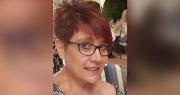 Σοκ στη Δράμα: Πέθανε και δεύτερη νοσηλεύτρια από κορωνοϊό