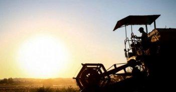 ΟΠΕΚΕΠΕ: Πότε πληρώνονται οι αγροτικές επιδοτήσεις, ποιες πληρωμές ετοιμάζονται εντός Δεκεμβρίου