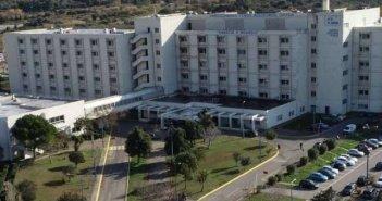 Δυτική Ελλάδα: Με κορονοϊό 10χρονο παιδάκι στο νοσοκομείο του Ρίου