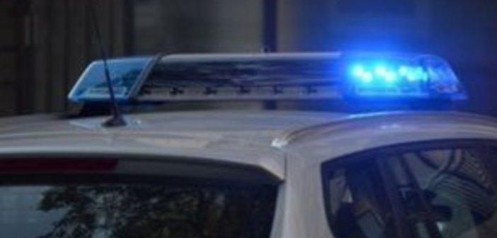 Θεσσαλονίκη: Επιδειξίας απείλησε ανήλικο με μαχαίρι