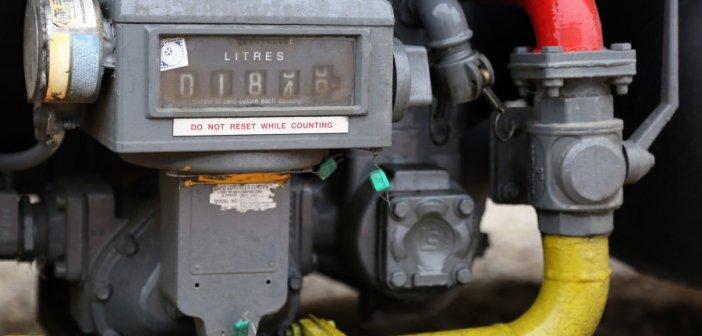 Eπίδομα θέρμανσης: Δαπάνες και για φυσικό αέριο, πέλετ και καυσόξυλα