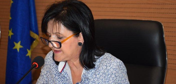 Προληπτικοί έλεγχοι για COVID-19 στην Αμφιλοχία από την Π.Ε. Αιτωλοακαρνανίας
