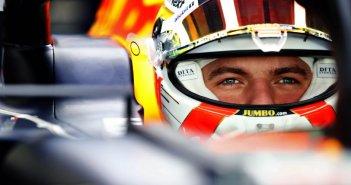 Formula 1: Εύκολη νίκη στο΄Αμπου Ντάμπι για τον Μαξ Φερστάπεν