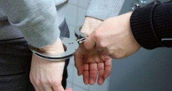 Αγρίνιο: Εκκρεμούσε σε βάρος του καταδικαστική απόφαση και συνελήφθη