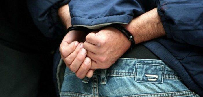 Αγρίνιο: Σύλληψη δύο νεαρών για ναρκωτικά