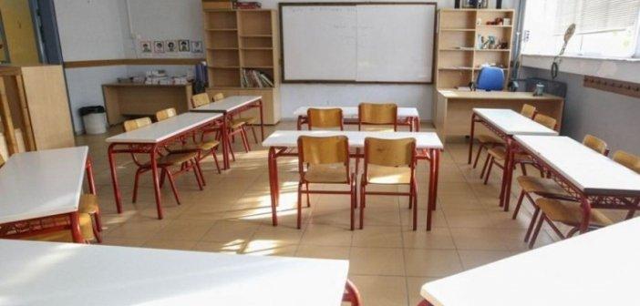 Αιτωλοακαρνανία: 653.120 ευρώ στους Δήμους για τα σχολεία – Τα ποσά ανά Δήμο