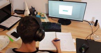 Πάνω από 5.000 tablets οι ανάγκες στο Αγρίνιο