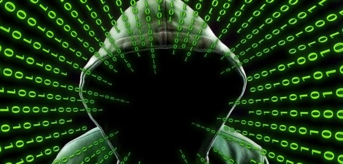 Ηλεία: Χάκερ άδειασε δυο λογαριασμούς με πλαστό email τράπεζας