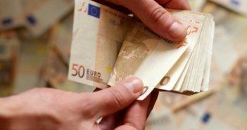 Εισφορά αλληλεγγύης: Πότε θα ανοίξει το «παράθυρο» για πάγωμα στους δημόσιους υπαλλήλους και συνταξιούχους
