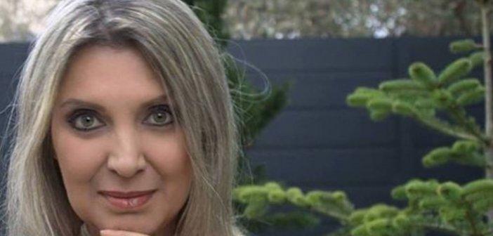 Πέθανε η ηθοποιός Πένυ Σταυροπούλου – Θλίψη στον καλλιτεχνικό κόσμο