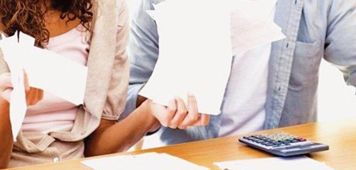 «Φορολογικό διαζύγιο»: Μέχρι 28 Φεβρουαρίου οι αιτήσεις -Πότε δεν συμφέρει