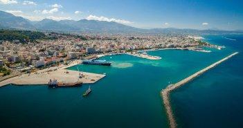 Αναζητώντας το… ελληνικό Σάντερλαντ: Οι ελλιπείς υποδομές το εμπόδιο της Δυτικής Ελλάδας