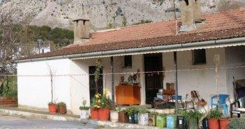 Ληστεία-θρίλερ στο Χαλκιόπουλο: Αντιμέτωποι με κατηγορίες σε βαθμό κακουργήματος οι δράστες
