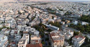 Μείωση ενοικίου: Πιστώνονται 15,3 εκατ ευρώ στους λογαριασμούς 137.049 ιδιοκτητών ακινήτων