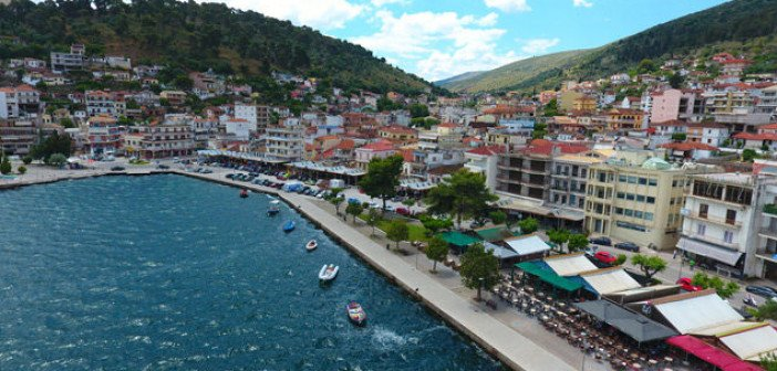 Δήμος Αμφιλοχίας: Δωρεάν τεστ για κορονοϊό σε ασυπτωματικούς για την εκτίμηση του δείκτη θετικότητας