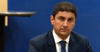 Αυγενάκης για υπόθεση Μπεκατώρου: «Με εντολή του πρωθυπουργού θα πάμε μέχρι τέλους»