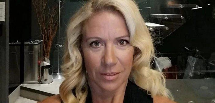 Σπάει η σιωπή: Διεθνής αθλήτρια του πόλο καταγγέλλει σεξουαλική παρενόχληση