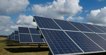 Δήμος Μεσολογγίου : Άκυρο από την Αποκεντρωμένη στο «κτήμα Πετούνη» για την Ενεργειακή Κοινότητα