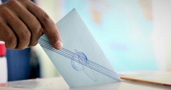 Η επίσκεψη στο Υπουργείο των… εκλογών φούντωσε τα σενάρια