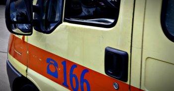 Ιωάννινα: Άστεγη βρέθηκε νεκρή στο εργοτάξιο του δήμου