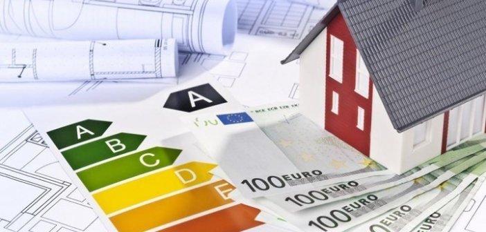 Εξοικονομώ: Ανοίγει ξανά για επιδοτήσεις έως 76.270 ευρώ – Τι ισχύει για διαμερίσματα και πολυκατοικίες